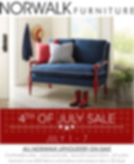 4th-of-July-Sale---Email-blast.jpg