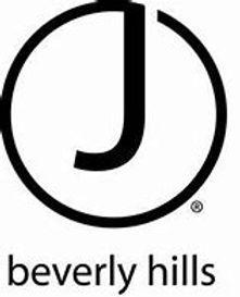jbeverly hills logo.jpg