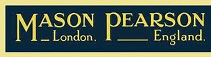 mason Pearson logo.jpg