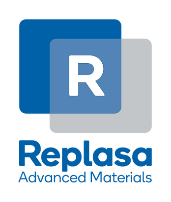 logo Replasa.png