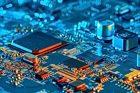 Elektronikfertigung logo neu_low.jpg