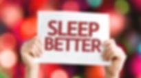 Sleep Better.jpg