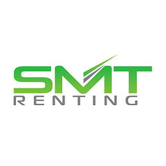 Logo SMT Renting.jpg