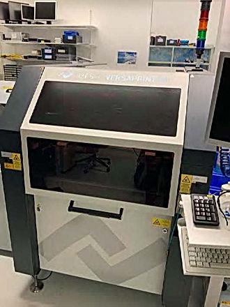 Ersa Printer S1.jpg