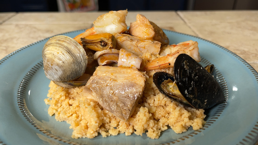 couscous-cous-recipe-alla-trapanese-hand-roll-ed-how-to-make-at-home-by-sicily-sicilian-italian-authentic