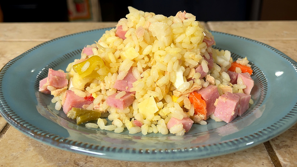 italian-rice-salad-recipe-insalata-di-riso-pasta-best-delicious-easy-simple-authentic