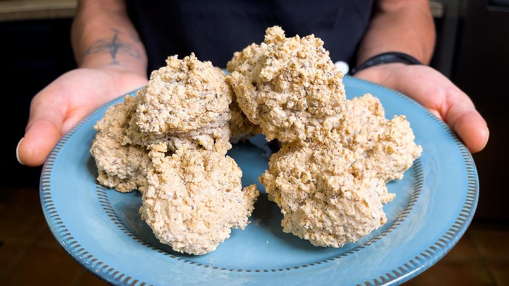 brutti-ma-buoni-biscotti-italian-cookie-s-recipe-ugly-but-good