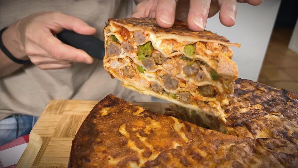 timballo-teramano-recipe-lasagna-abruzzo