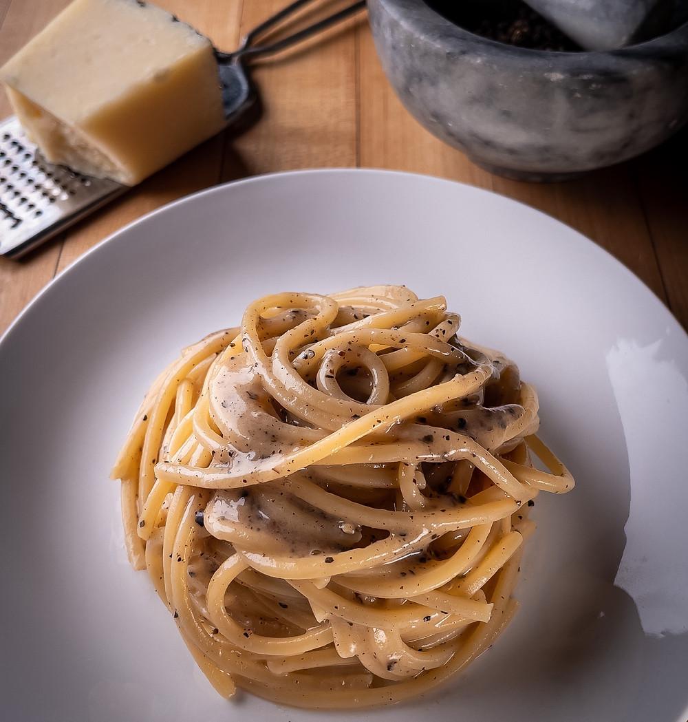 cacio-e-pepe-perfect-best-recipe-how-to-make