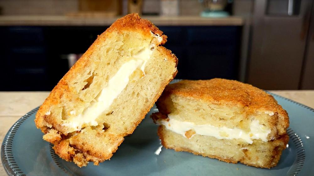 mozzarella-in-carrozza-fried-grilled-cheese-sandwich-panino-italian-recipe