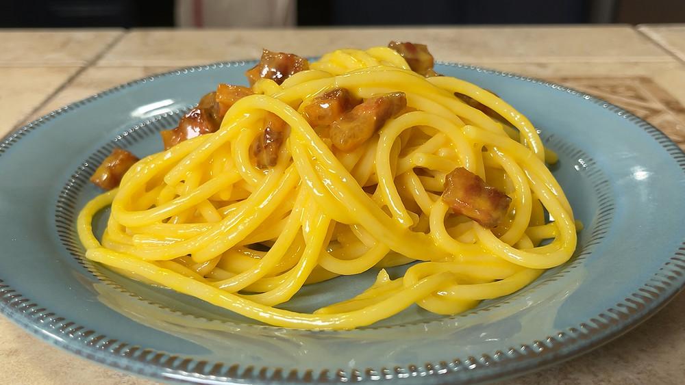 scientific-carbonara-recipe-sous-vide-spaghetti