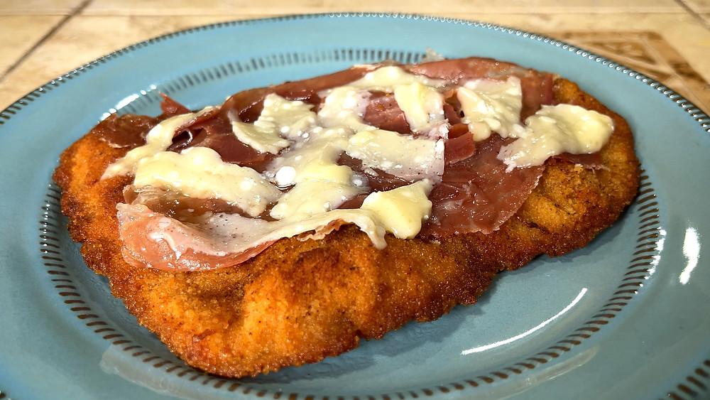 cotoletta-alla-bolognese-veal-cutlet-italian-recipe