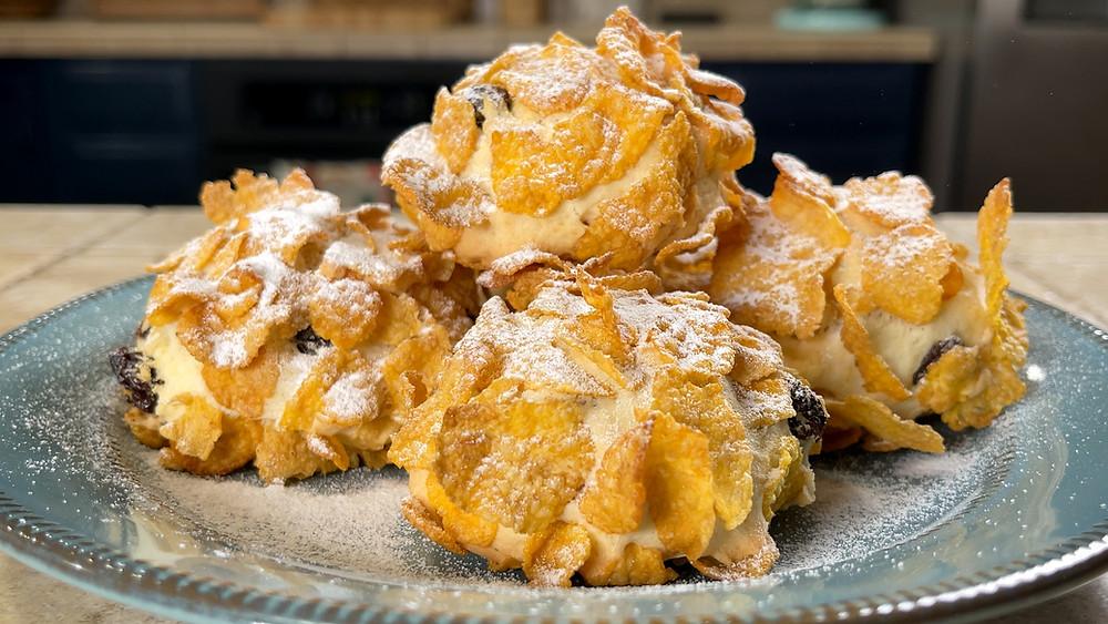 rose-del-deserto-cookie-s-biscotti-desert-kellog-corn-flakes-recipe