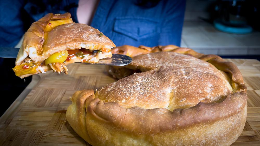 tiella-di-gaeta-recipe-seafood-pie-savory-italian-stuffed-pizza-rustica