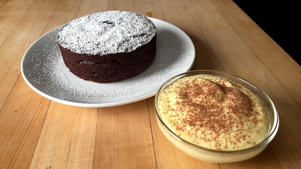 torta-caprese-chocolate-cake-italian-recipe
