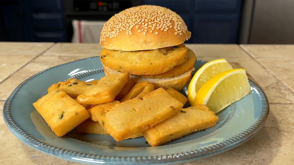 pane-e-panelle-sandwich-italian-vegan-recipe-street-food-sicilian-palermo