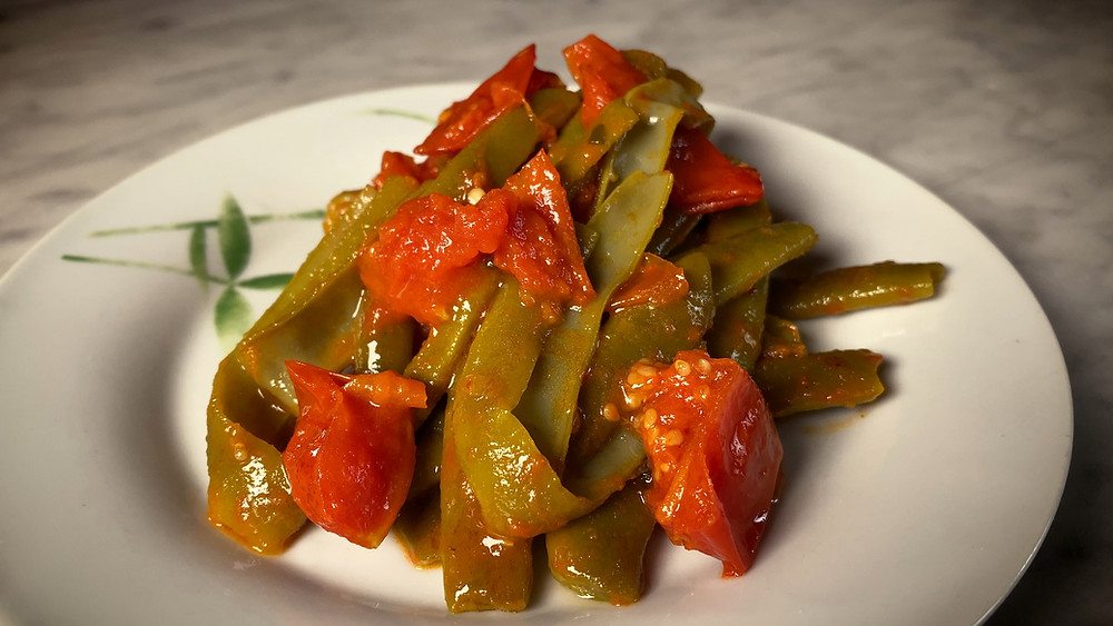 italian-green-beans-simple-side-dish-delicious-best-easy-vegetable-pasta-grammar