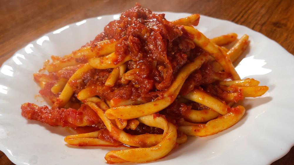 nduja-pasta-recipe-homemade-calabrian-salami-spicy-onion