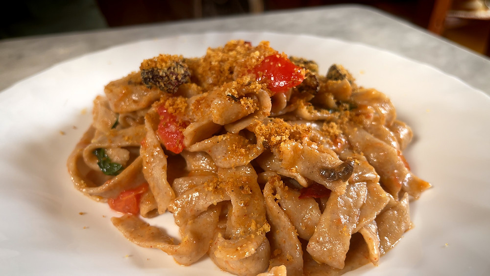 stroncatura-struncatura-recipe-how-to-make-at-home-homemade-a-casa-fresh-pasta-calabrian-calabrese-calabria-outlaw-illegal-ed-s-best-pasta=grammar