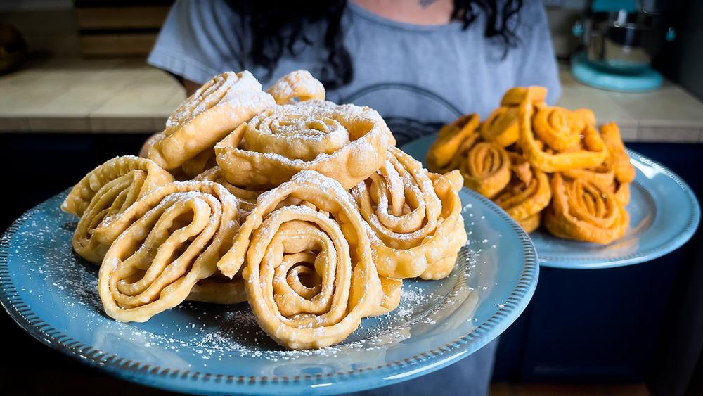 fried-pasta-chips-recipe-italian-real-sweet-savory-tagliatelle