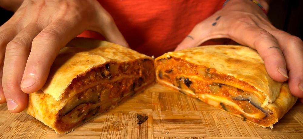 sicilian-scacciata-ragusana-scaccia-recipe-sicily-italian-calzone
