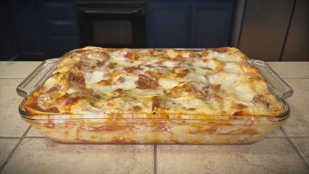 vincis-grassi-recipe-italian-lasagna-meat-lover-chicken