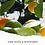 Thumbnail: Lime Basil & Mandarin