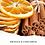 Thumbnail: Orange & Cinnamon