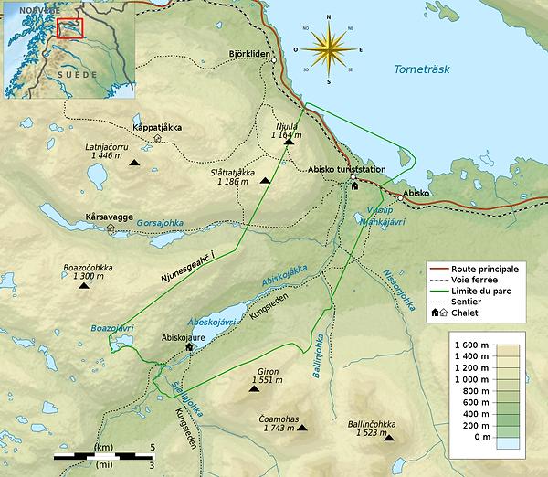 Abisko_national_park_map-fr.png