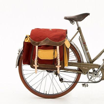 cyclo3-2.jpg