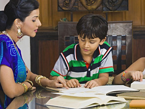 Why Need Home Tutor For Your Child?