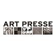 artpresse.png