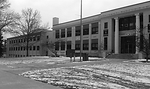School front black and white.png