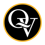 Lc_QV_icon_circle_1235_blk_rev.png