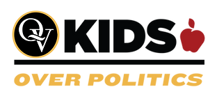 QVS21001 Logo.png