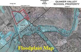floodplain.JPG