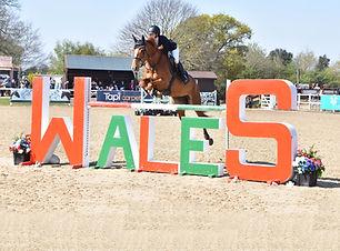 WalesJumpEdit2.jpg