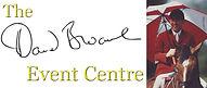 Event Centre Logo.jpg