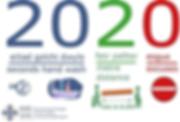 2020Warning.png