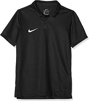 Nike Children's Dry Academy 18 Short Sle