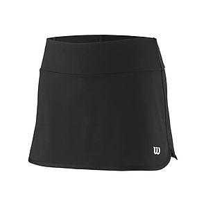 wilson g team skirt.jpg
