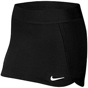 Nike Girls' G Nkct Skirt.jpg