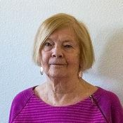 Marie Schreiber