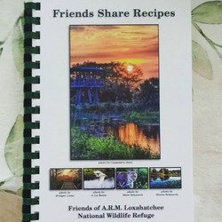 See our featured Preserves