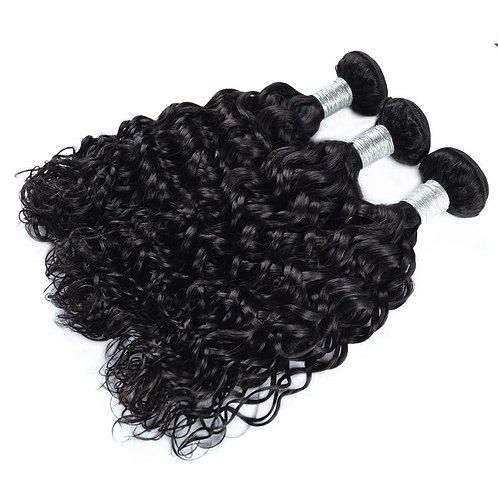 Queen Curly Bundle Deal