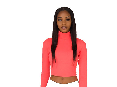 130% Density Full Lace Wigs