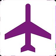 Flight Photo Agency