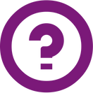 icon-es-question_3x.png