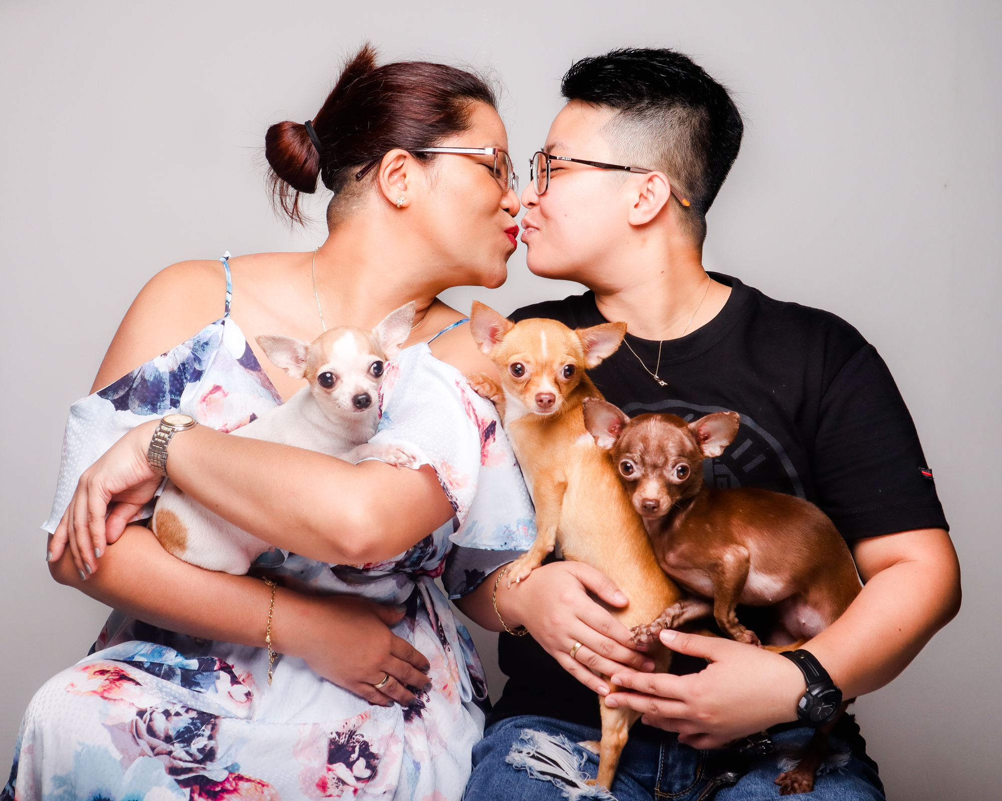 20191006-IMG_5280-Cookie, Chikie, and Bu