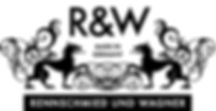 RW-Logo.png